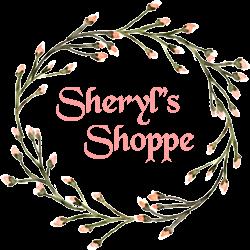 Sheryl's Shoppe